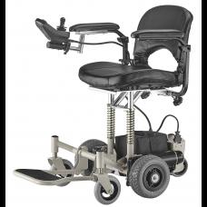 Mini Powered Wheelchair