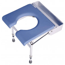 Hunton Shower Seat