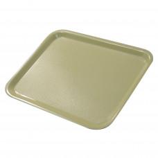 Non Slip Lap Tray - Light Green