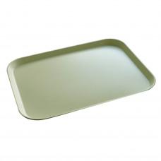 Non Slip Lap Tray - Beige