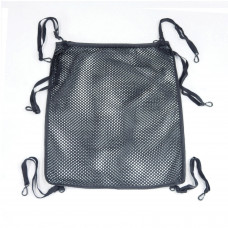 Net bag for Walking Frames