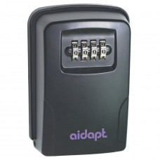 Aidapt Wall Mounted Key Safe - Pre-order