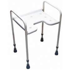 Dartford Shower Chair