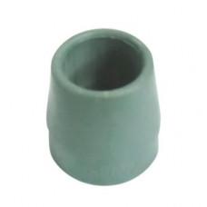 Rubber stopper