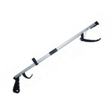 Folding Handy Reacher (Size Length: 812.5 mm (32 inch))