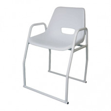 Luton Portable Shower Chair