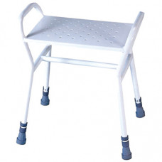 High quality shower stool