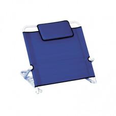 Birling Back Rest (Blue)