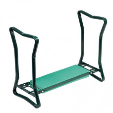Folding Garden Kneeler and Bench