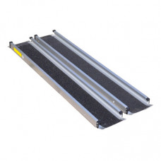 Telescopic Channel Ramps (Size 3 ft)