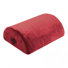 4-in-1 Cushion - Red