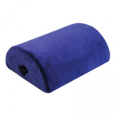 4-in-1 Cushion - Blue