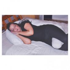 U-Shaped Cushion