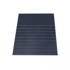 Easy Edge Threshold Rubber Ramp (11.5kg)