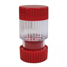 3-in-1 Pill Crusher and Cutter with Storage