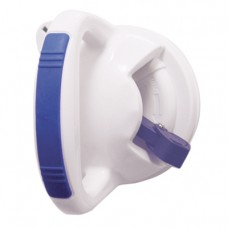 Single Vacuum Suction Safety Handle