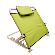 Birling Back Rest (Green)
