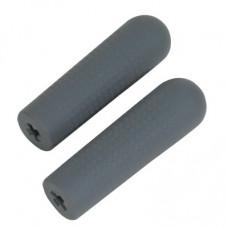 Anti Slip Cutlery Grip Set