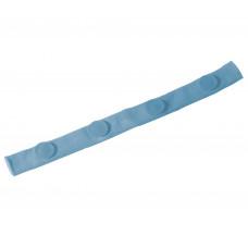Strip of Antibacterial Digital Pads (Pack of 32) - Medium