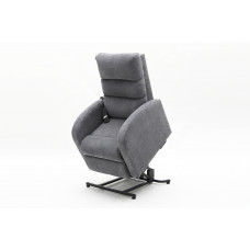 Ecclesfield Series Rise & Recliner (Compact Version)