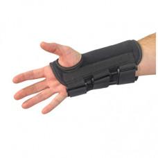 Right Hand Wrist Brace - Medium
