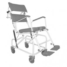 Aquamaster Tilt in Space Shower Chair - Pre-order