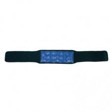 Lower Back Heat Pad Kit