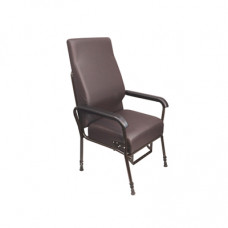 Longfield Easy Riser Lounge Chair - Pre-order