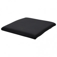 Gel Comfort Seat Cushion with Memory Foam - On Request