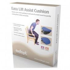 Easy Lift Assist Cushion
