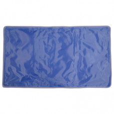 Cooling Gel Mat - On Request